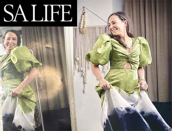 Lucy MacGill interview-SA Life Magazine - Wardrobe Whisperers