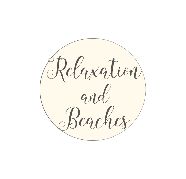 Relaxation at our Bali Health Retreat