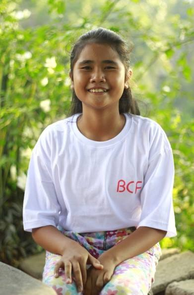 The Humanitarian Package. We have chosen 2 established, proven Bali foundations helping communities through educating and providing healthcare for children. Bali Children Foundation & Bali Kids.