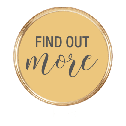 Find out more about our Bliss Package