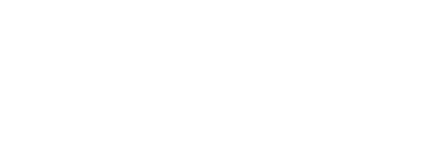 Beautiful, Blissful Retreat Sancturaries