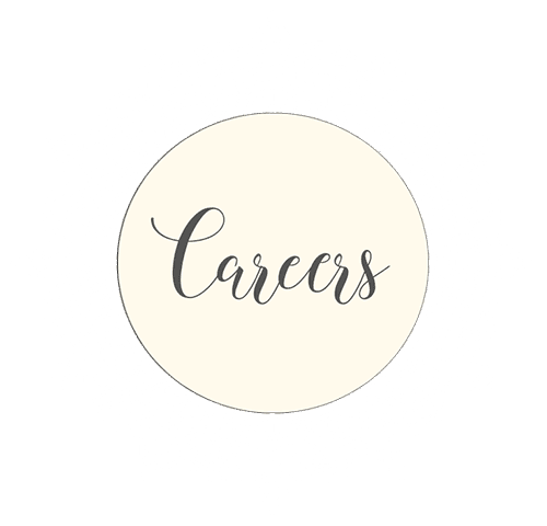 Careers at Bliss
