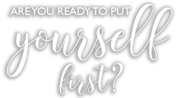 are you ready to out yourself first