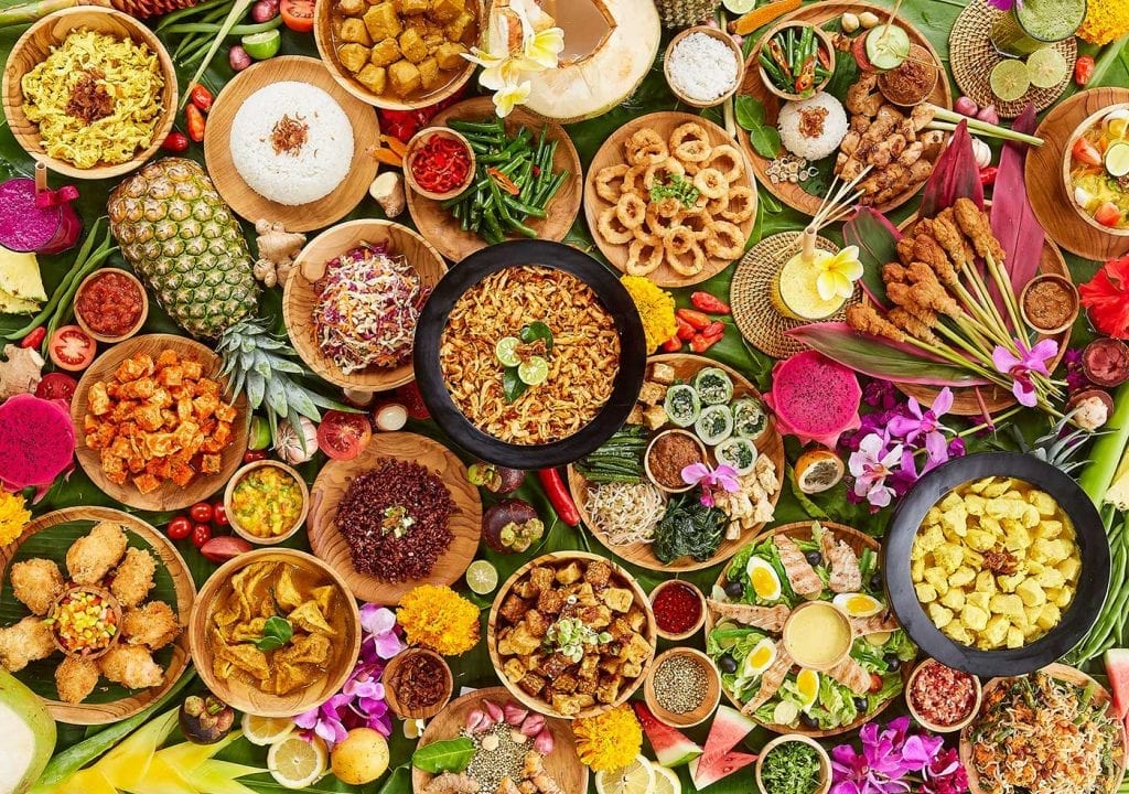 -unlimited-delicious-food-at-bliss-bali-retreat