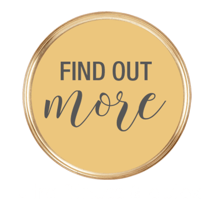 Find out more about our Ultra Fitness & Detox Package