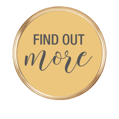 Find out more about our Meditation Package