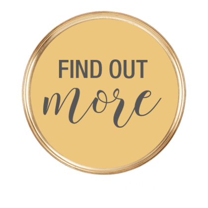 Find out more about our Wellness Holiday Package